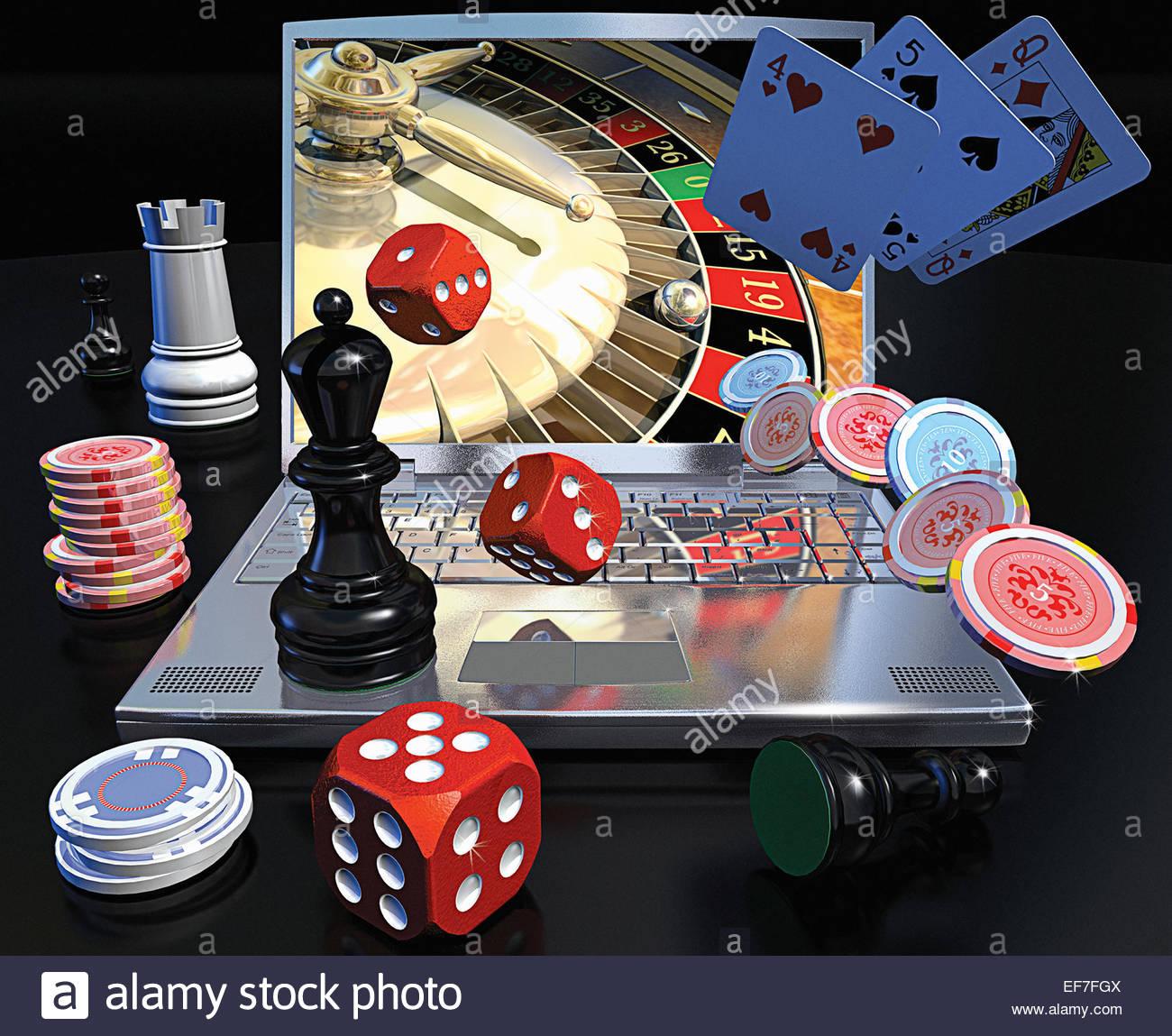 casino online free bonus no deposit uk