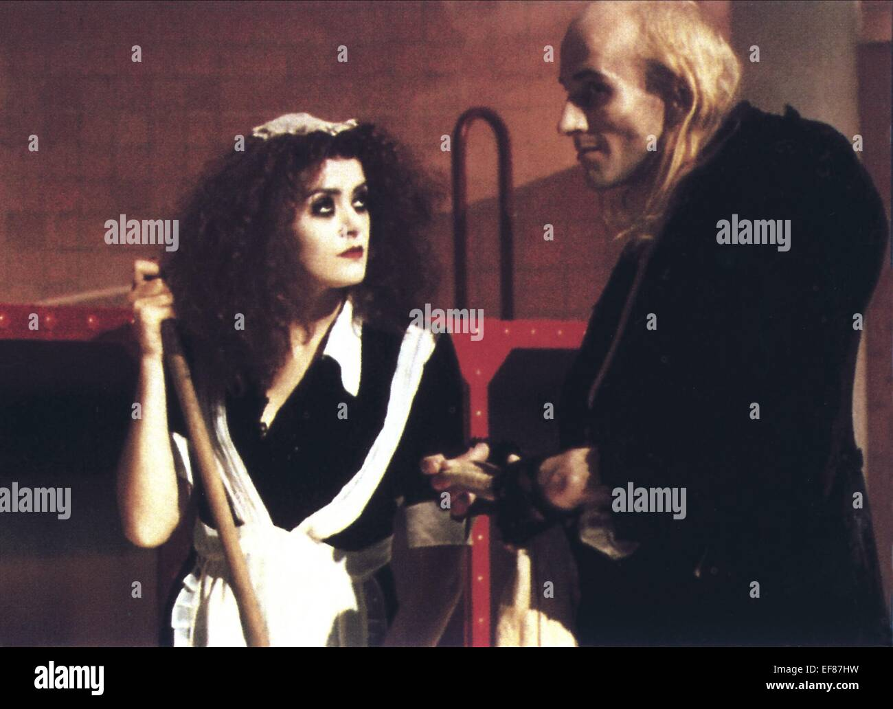 rocky horror picture show download movie free