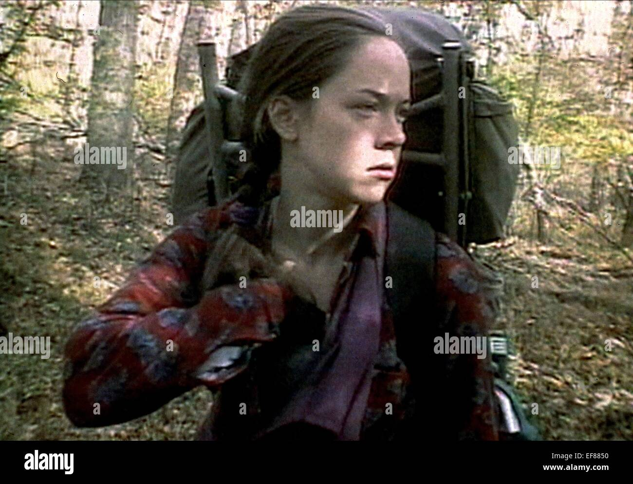 blair witch 1999 download