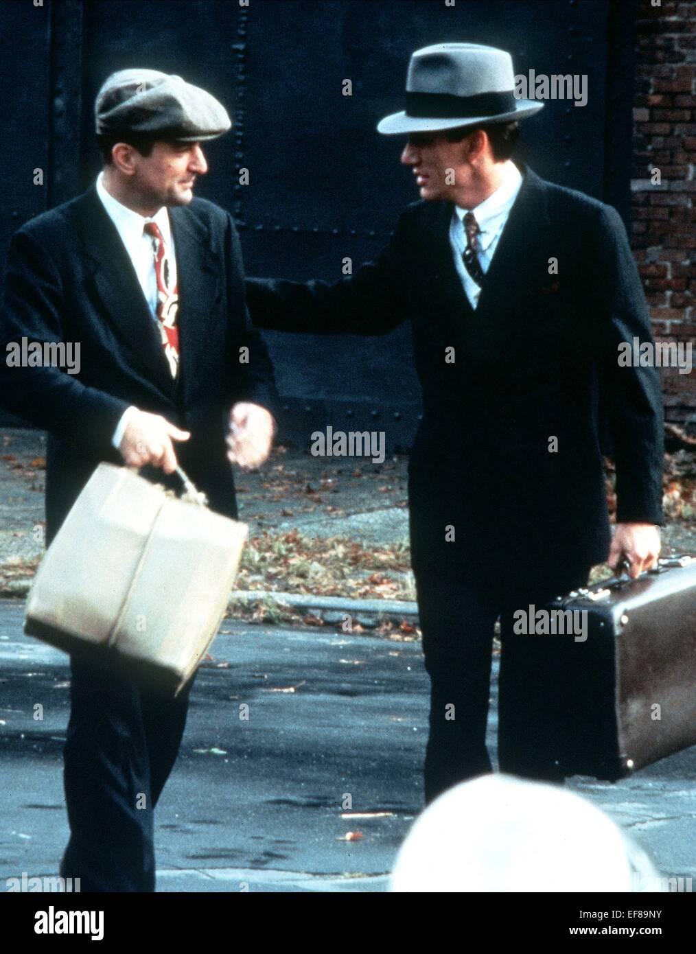 Dani Ceballos, Semedo son altos, bajos o medios - Página 2 Robert-de-niro-james-woods-once-upon-a-time-in-america-1984-EF89NY