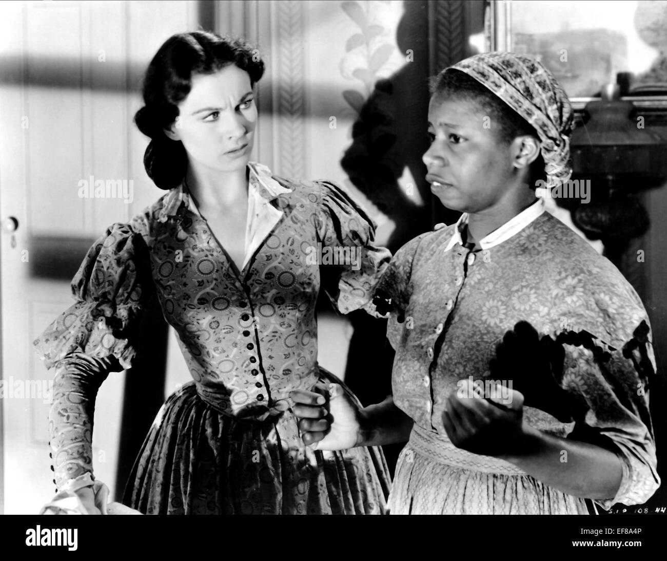 Communication on this topic: Hannah Monson, butterfly-mcqueen/
