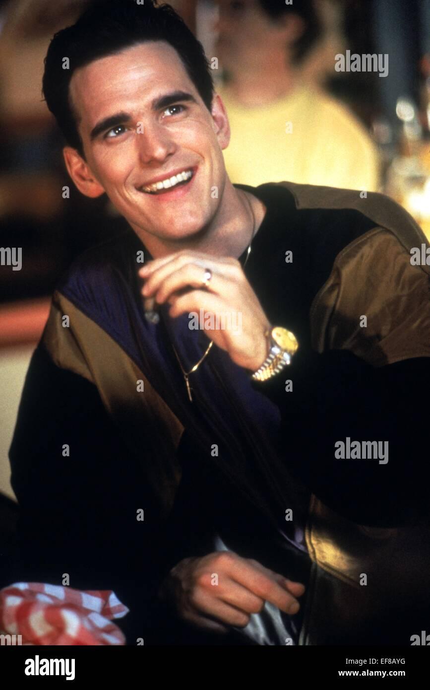 MATT DILLON TO DIE FOR (1995 Stock Photo: 78245540 - Alamy