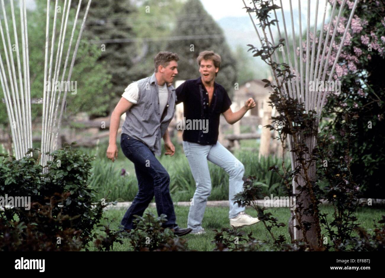 footloose 1984