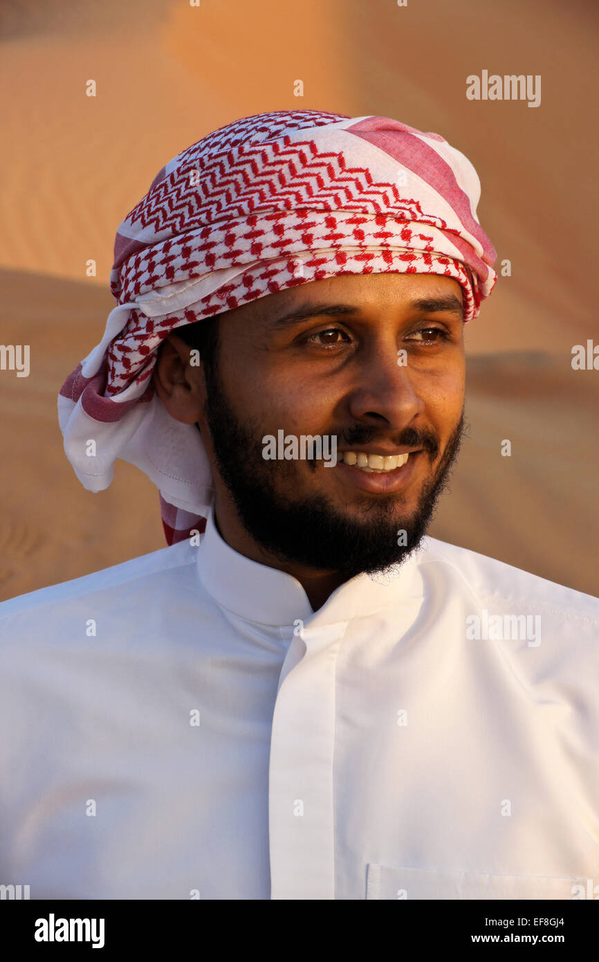 1dedf2ee2 Arab Dress Stock Photos   Arab Dress Stock Images - Alamy