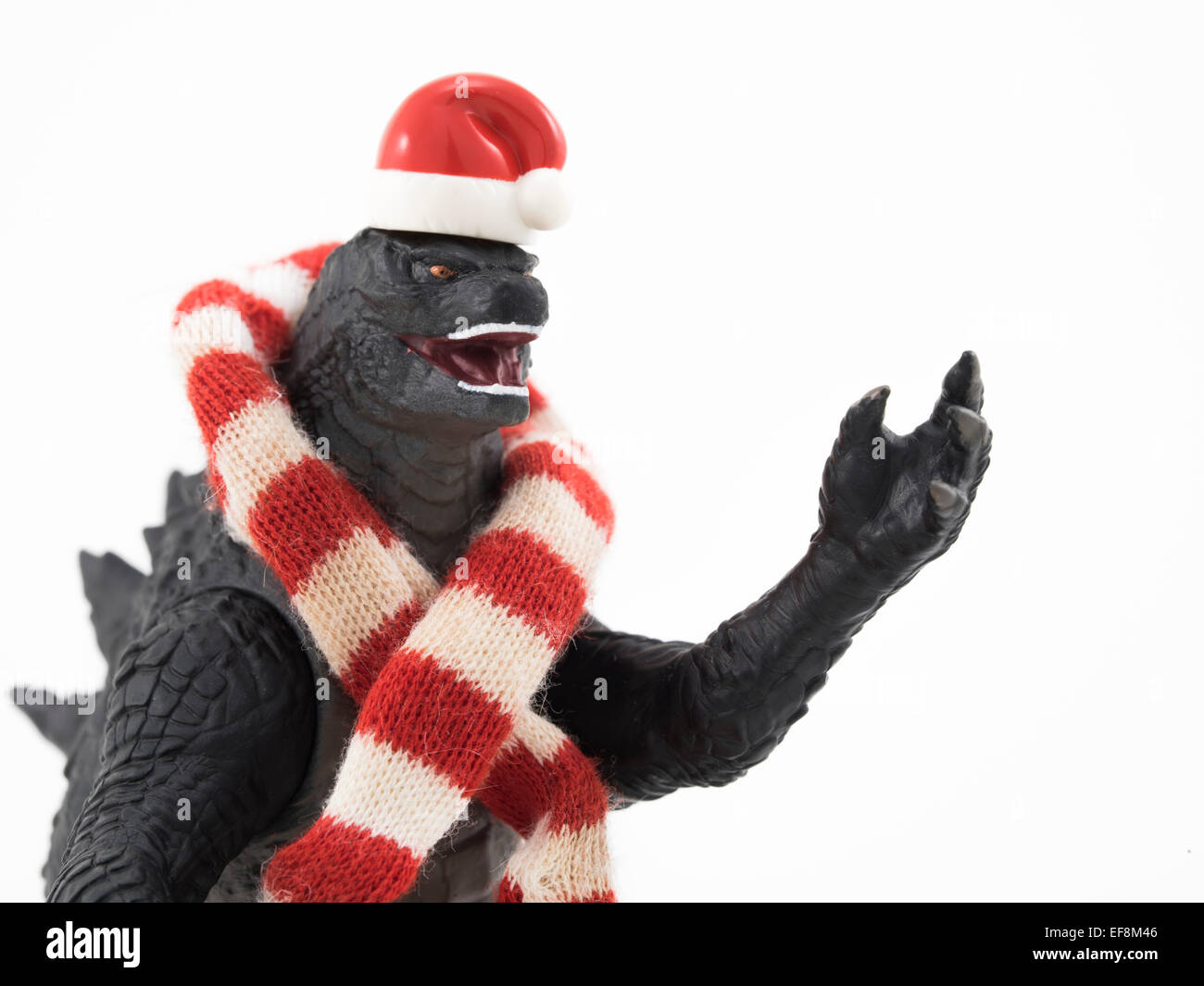 Christmas Movie Stock Photos & Christmas Movie Stock Images - Alamy