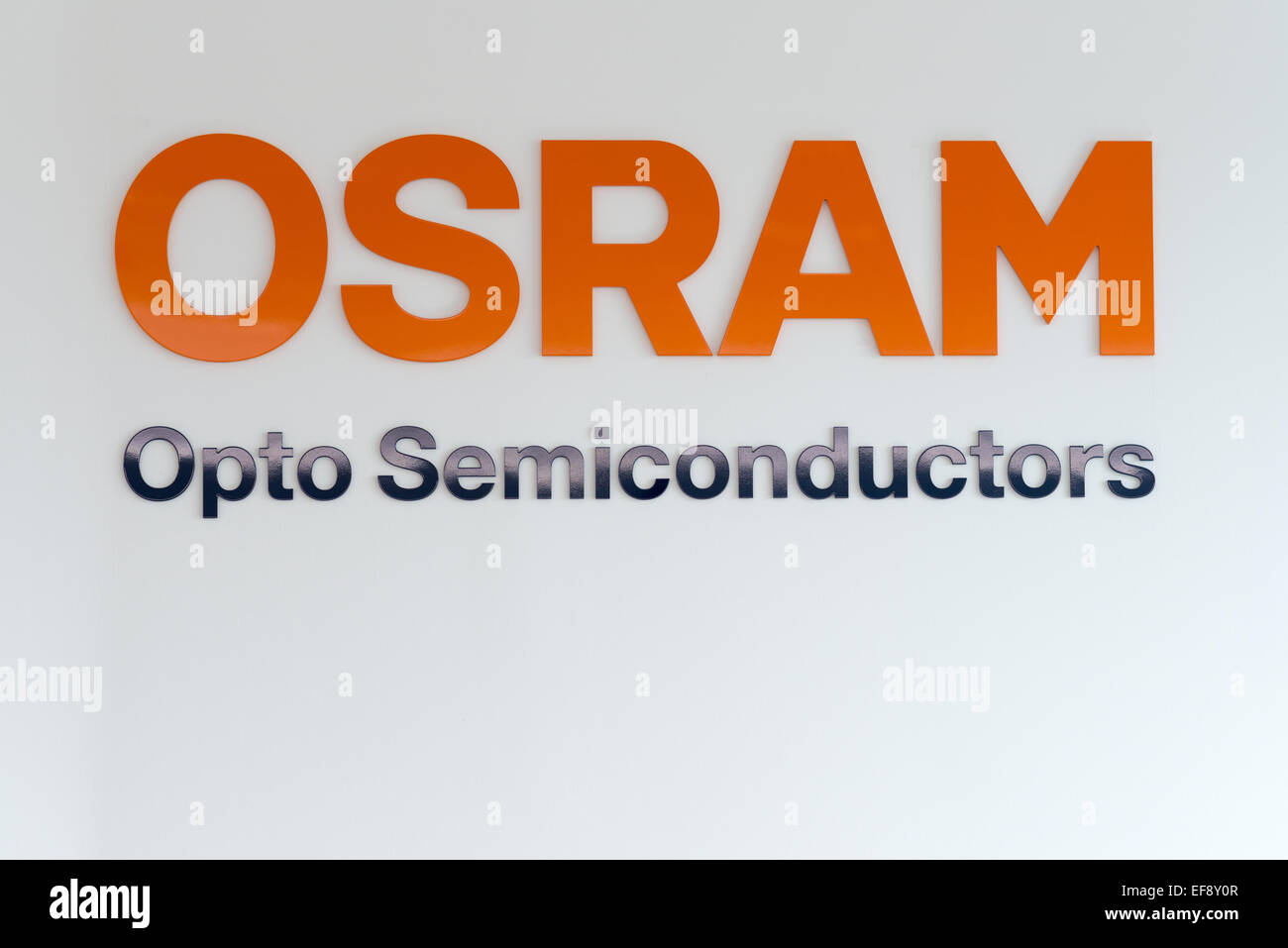 osram ag stock photos osram ag stock images alamy