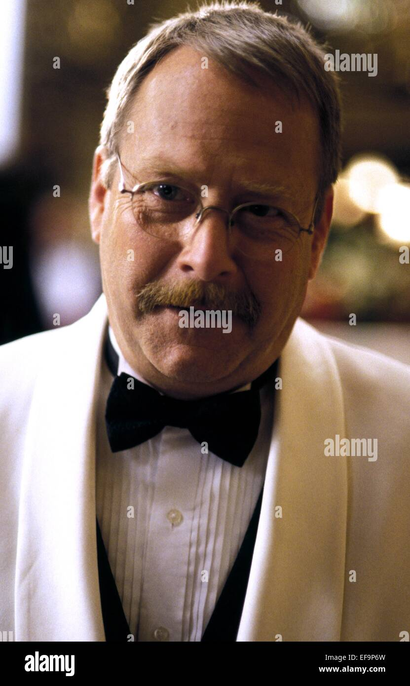 Richie Richs Christmas Wish.Martin Mull Richie Rich S Christmas Wish 1998 Stock Photo