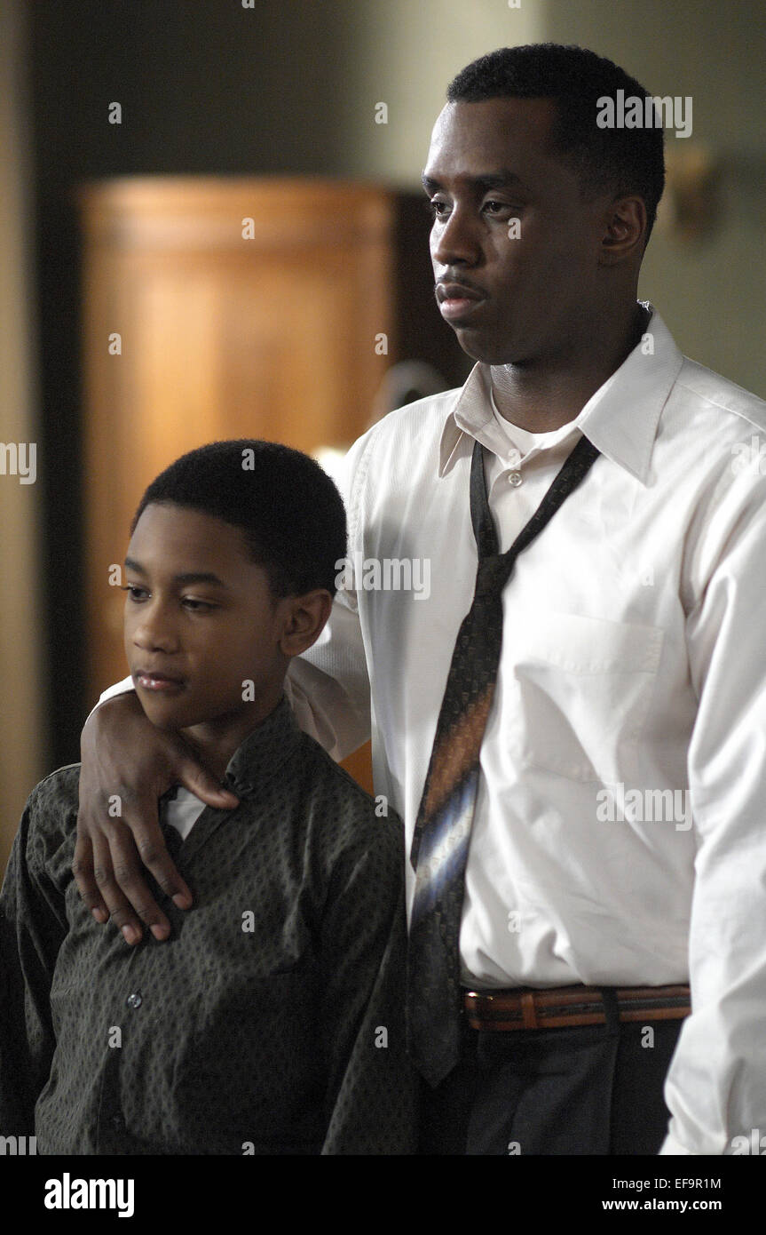 Sean Combs Stock Photos & Sean Combs Stock Images - Alamy
