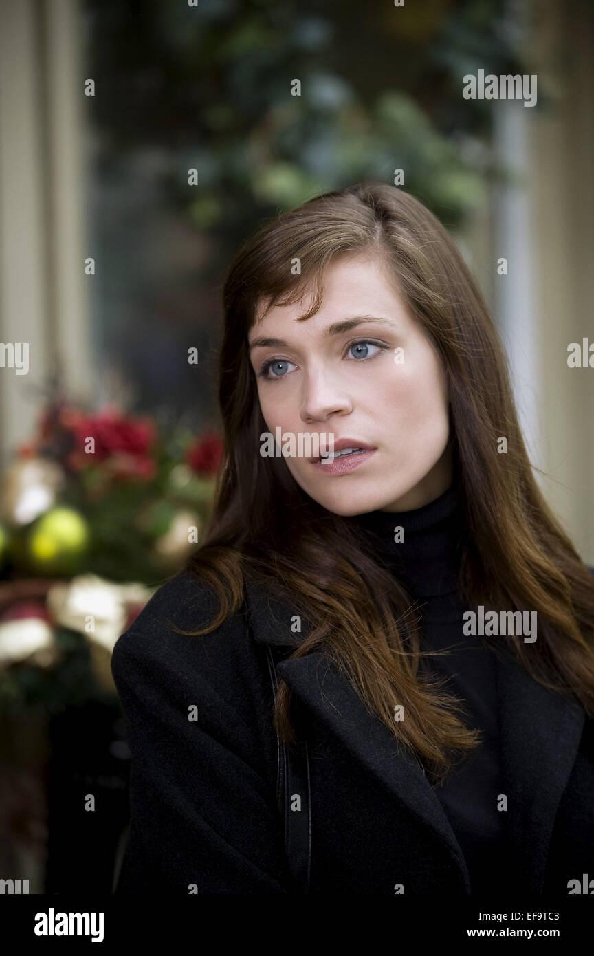 Anna Baryshnikov,Jayne Trcka Porn pics & movies Stephen Moyer (born 1969),Meg Ryan
