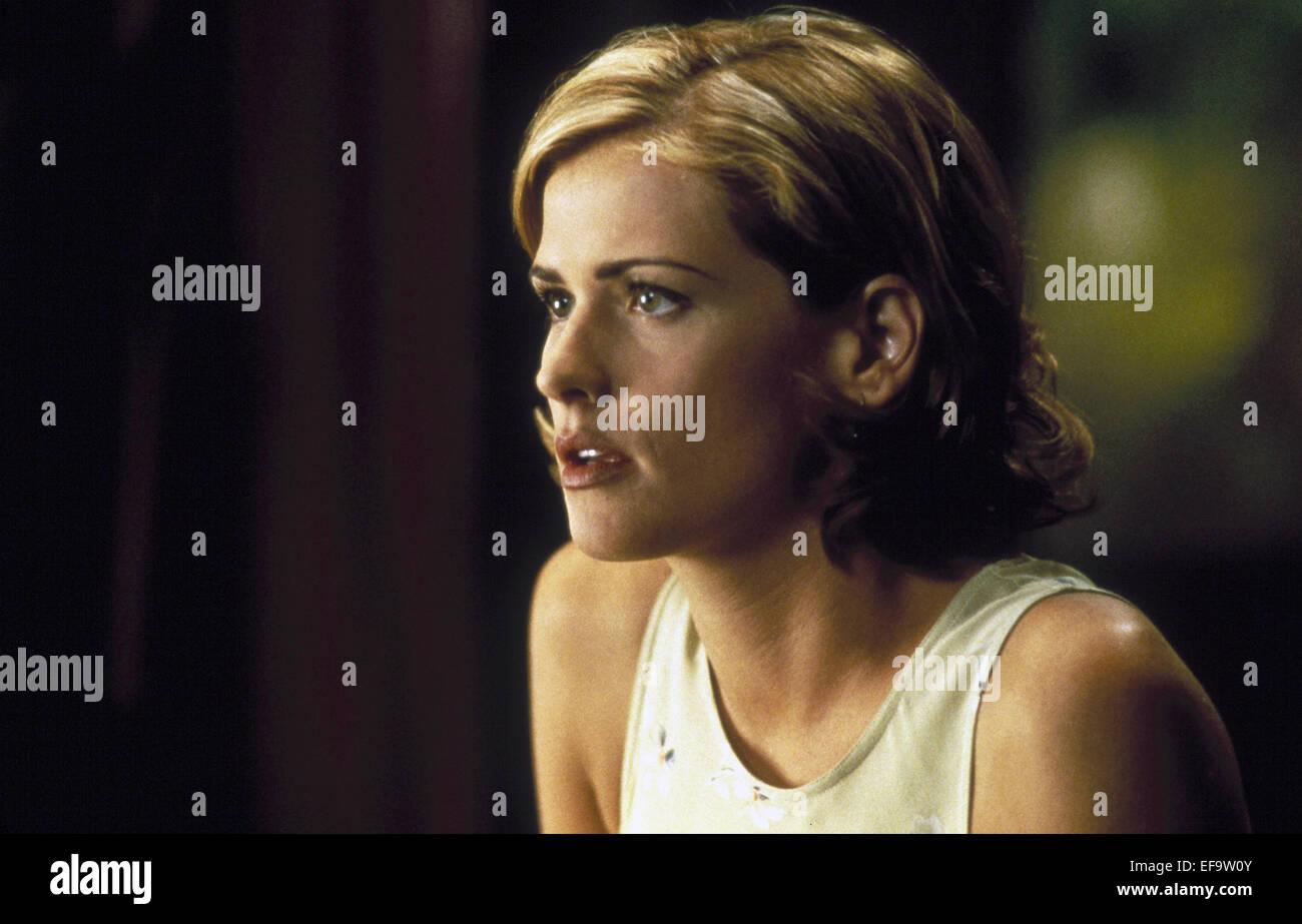 KRISTY SWANSON 8 HEADS IN A DUFFEL BAG (1997 Stock Photo  78278507 ... e51b37f31d