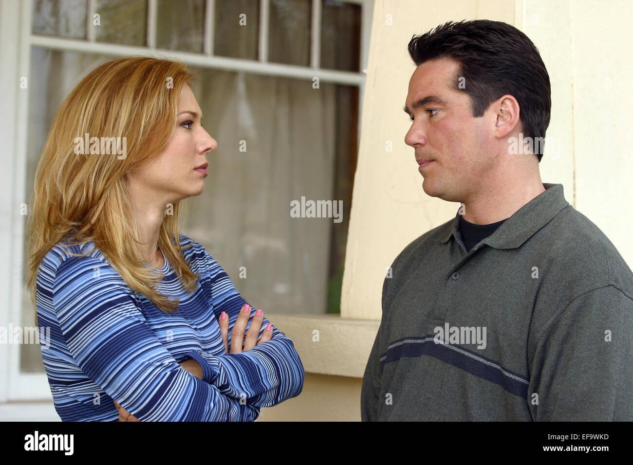 Daniel Chatto (born 1957),Karen Cellini Porn movies Kaarin Fairfax,Cindy Kurleto (b. 1981)