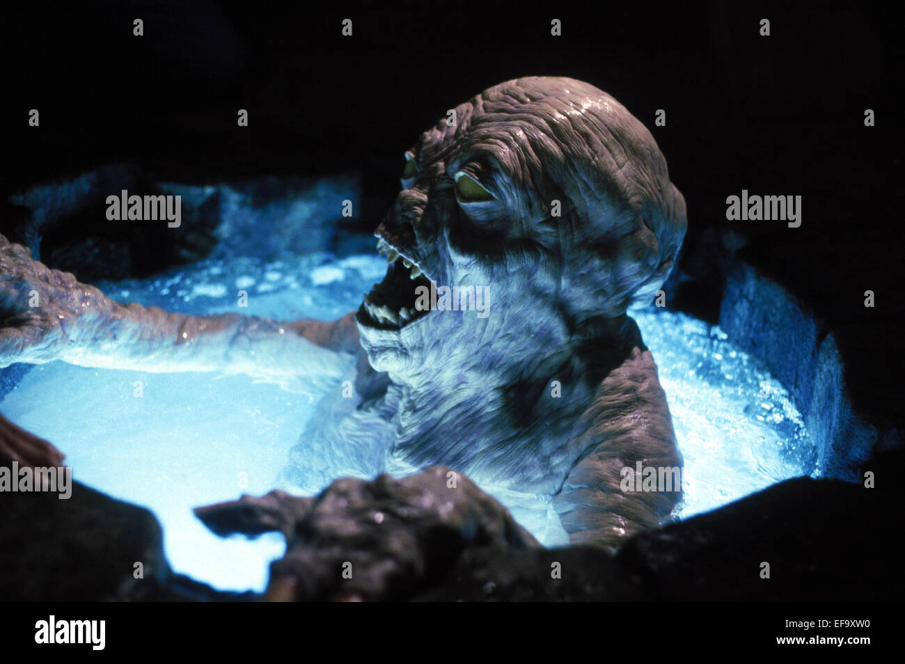 Amityville 3 High Resolution Stock Photography and Images - Alamy
