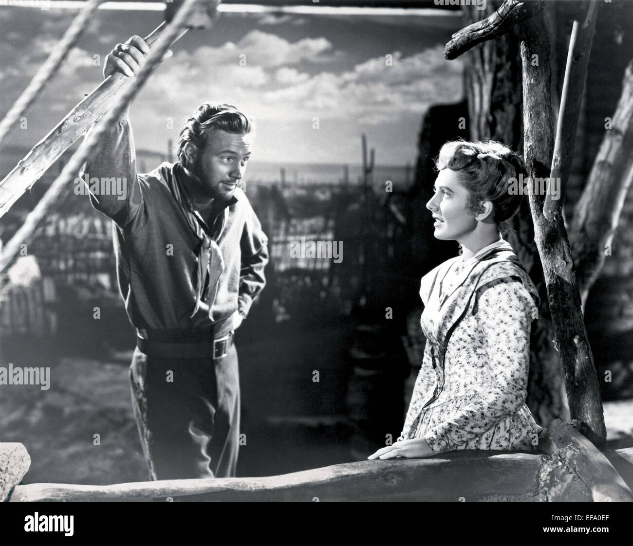 Communication on this topic: Ruth Chatterton, arthur-holden/
