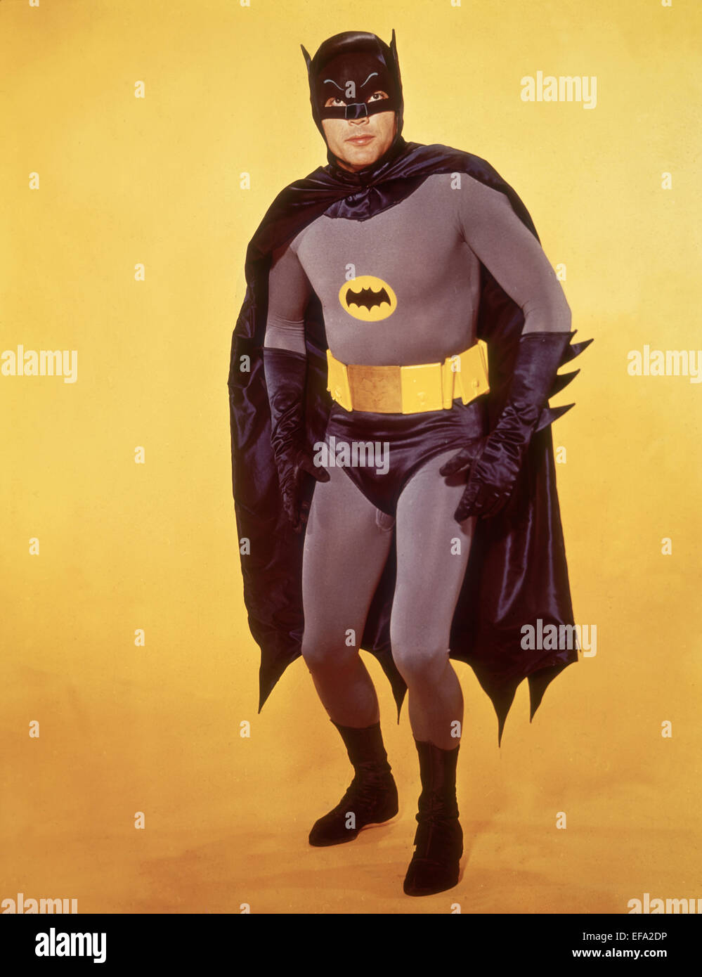 batman 1966 deutsch