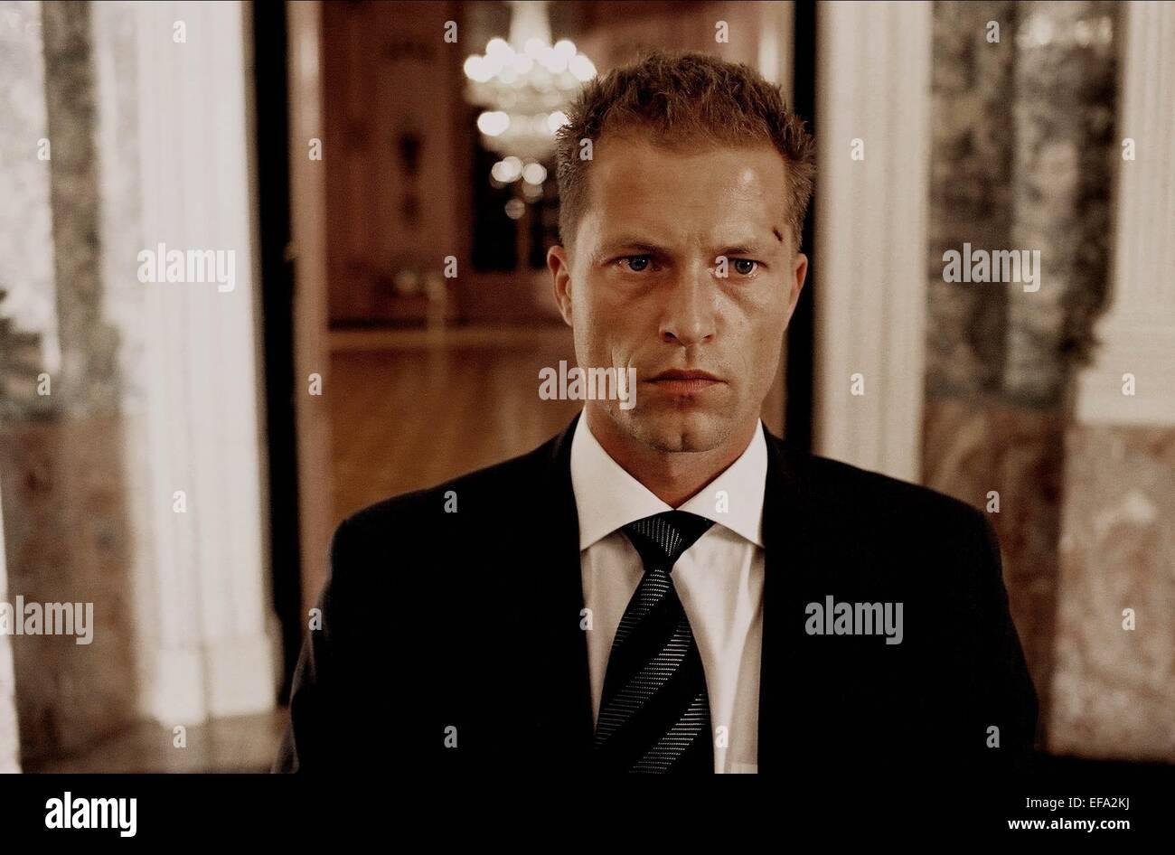 with actor til schweiger stock photos with actor til. Black Bedroom Furniture Sets. Home Design Ideas