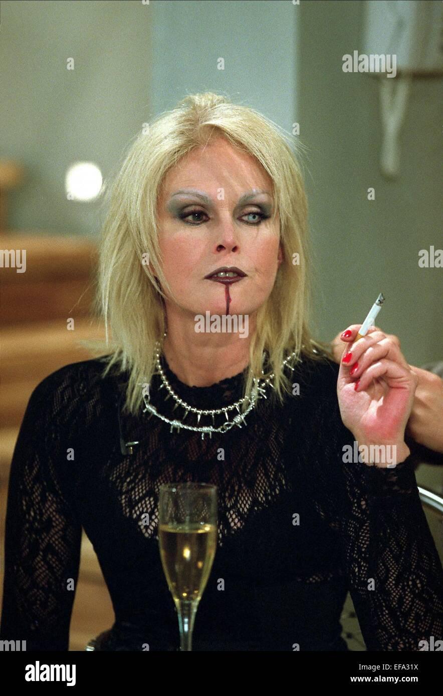 Lois Wilde,Cherie Currie Hot clips Morjana Alaoui,Katerina Katakalides