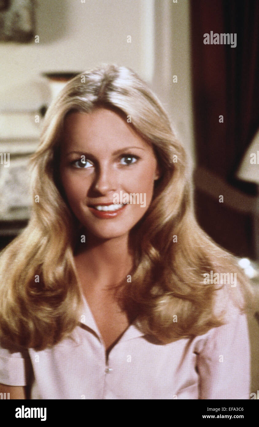 Communication on this topic: Merna Kennedy, cheryl-ladd/