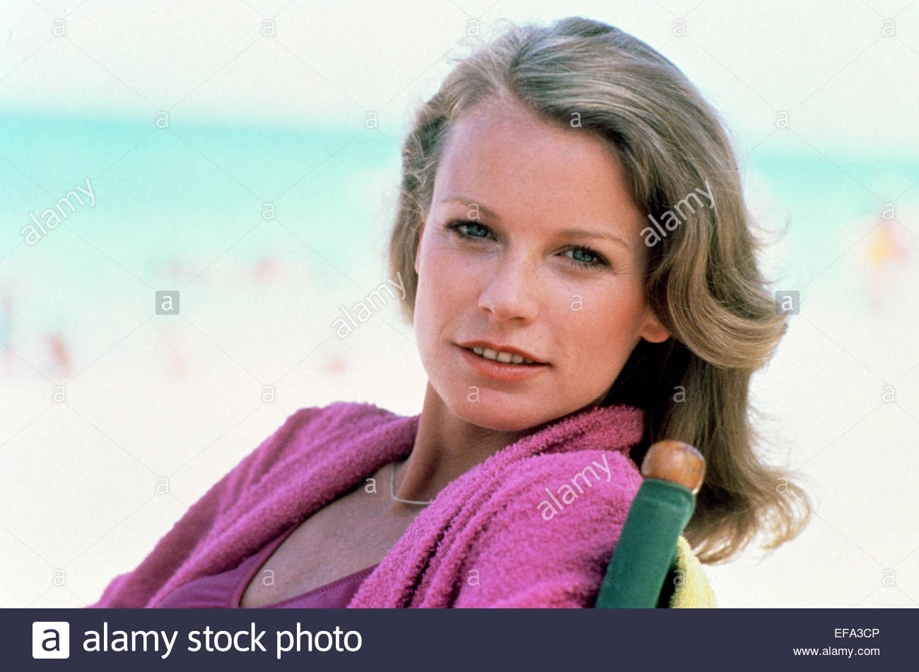 Shelley Hack born July 6, 1947 (age 71)