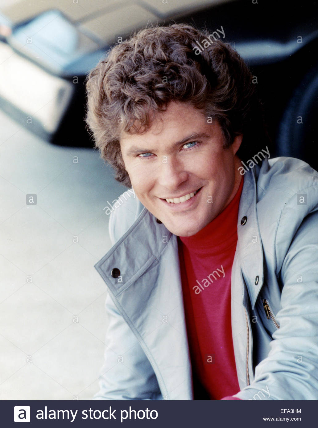 Knight Rider Rising Sun additionally Be B C F Dd Edf D X together with  furthermore Kr besides Knight Rider Kitt Replica. on david hasselhoff knight rider