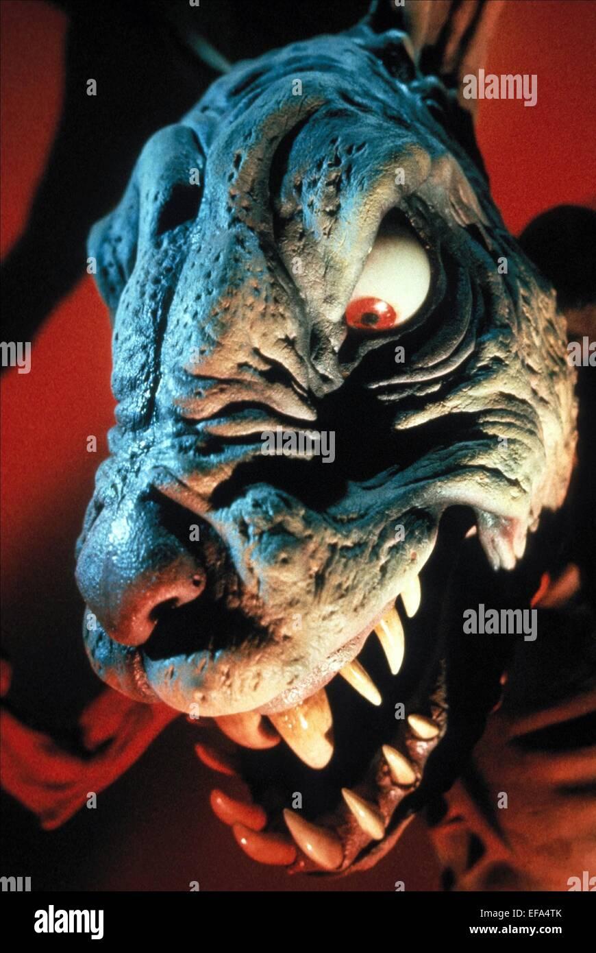 zombie movie monster stock photos amp zombie movie monster