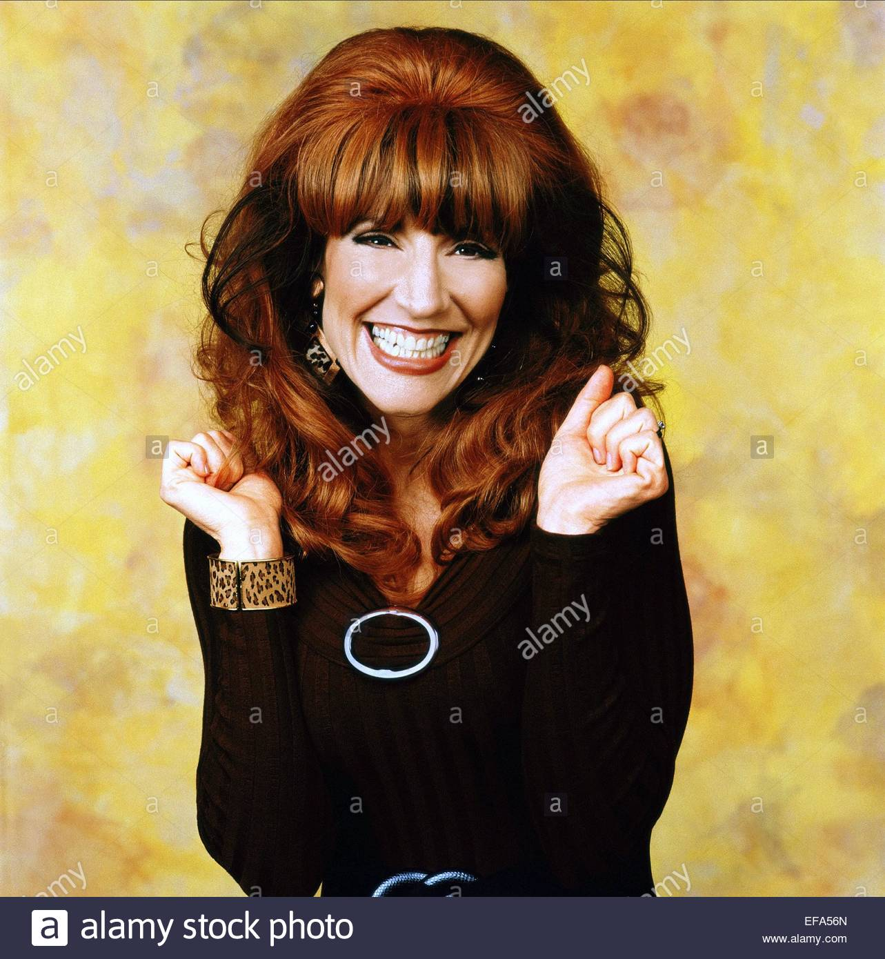Katey Sagal Katey Sagal new pictures