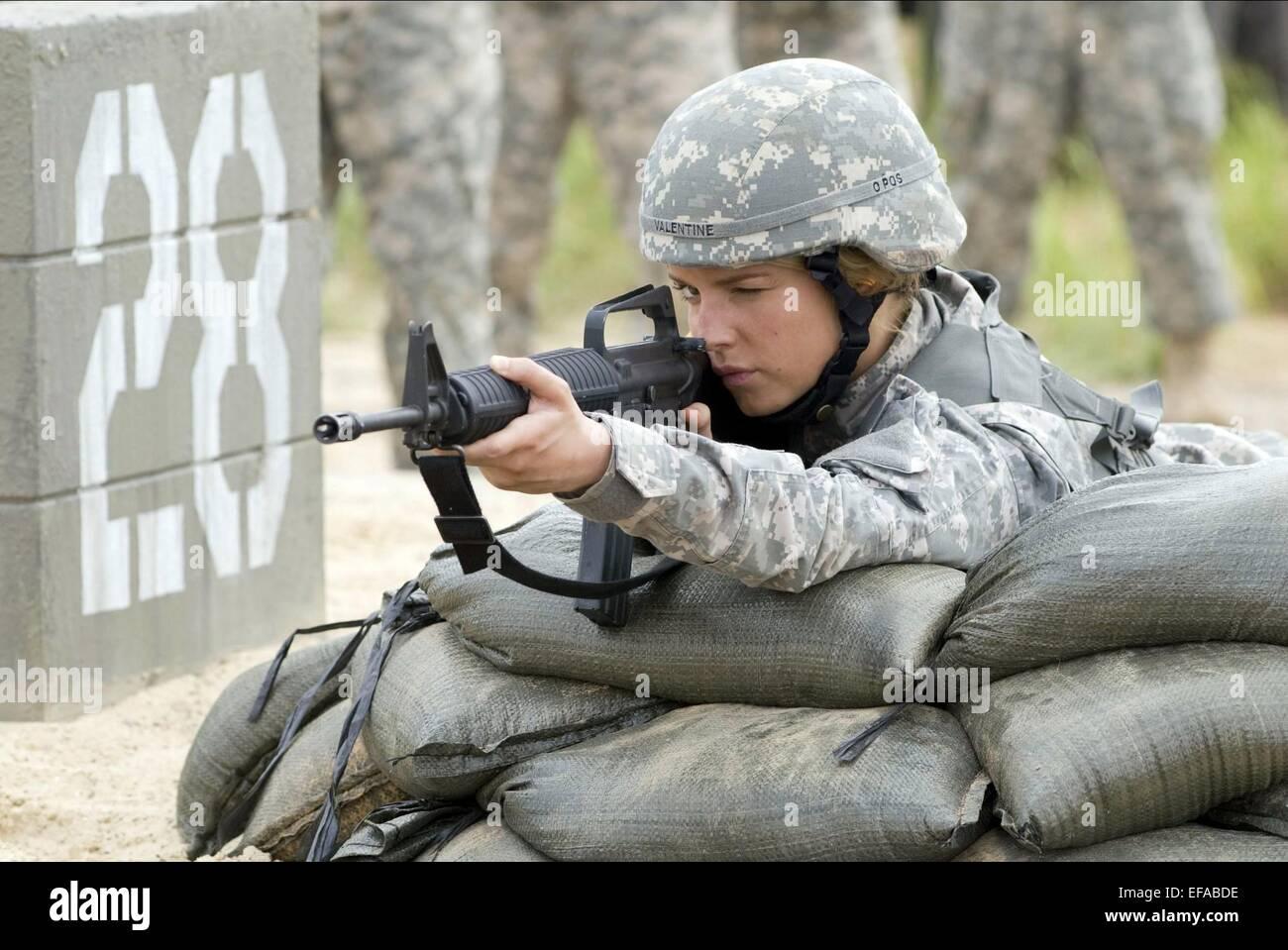 Opinion you jessica simpson army movie opinion you