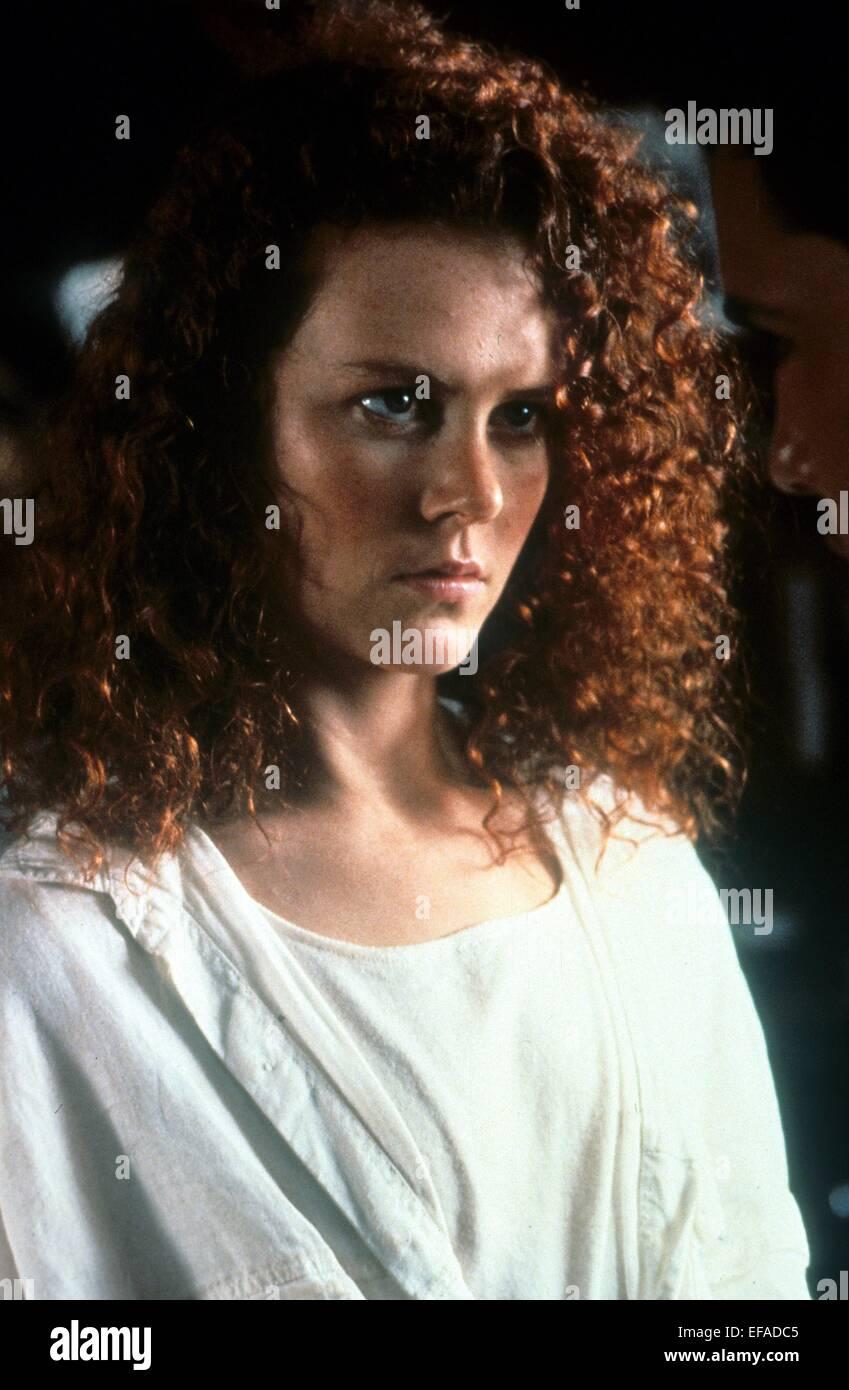 Nicole Kidman Dead Calm 1989