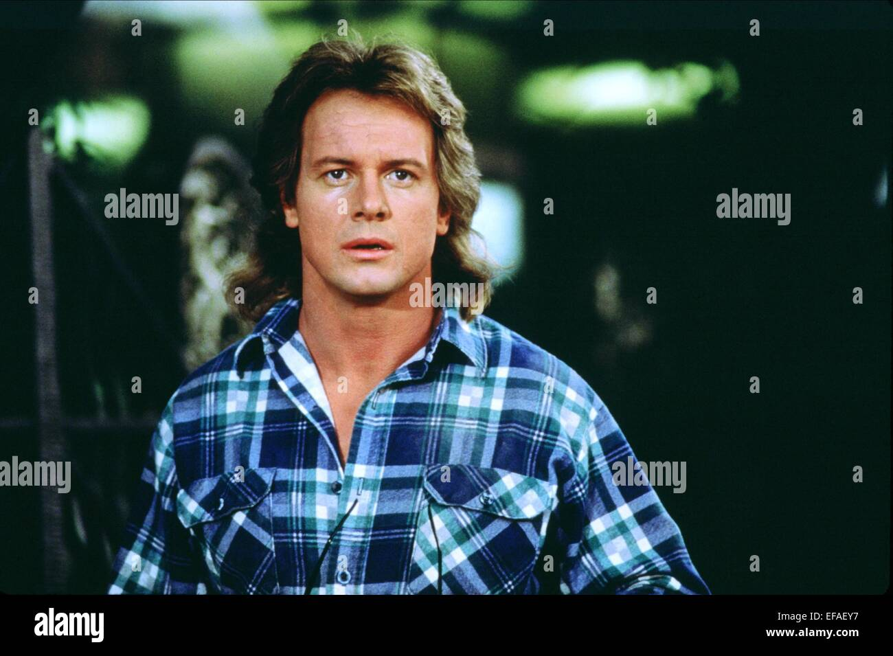 Forum on this topic: J. J. North, roddy-piper/