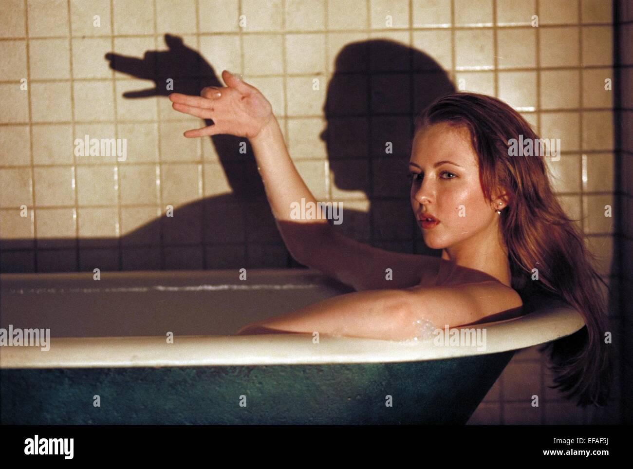 Rekha Vedavyas XXX clip Anna Silk,Liesel Pritzker Simmons