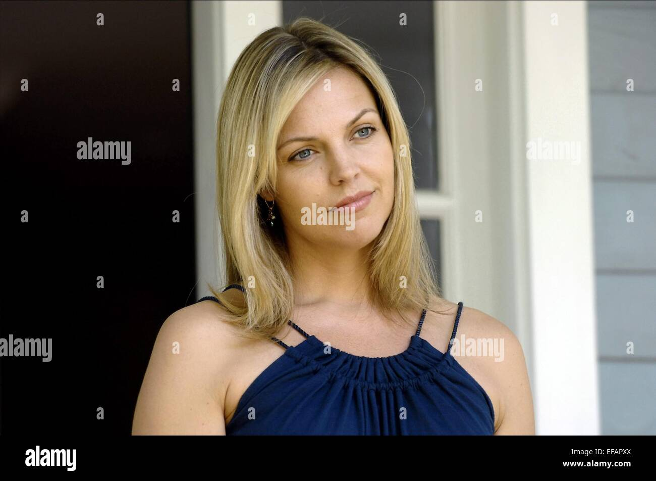 Melissa Ricks (b. 1990) Erotic video Linda Park,Leila Kenzle