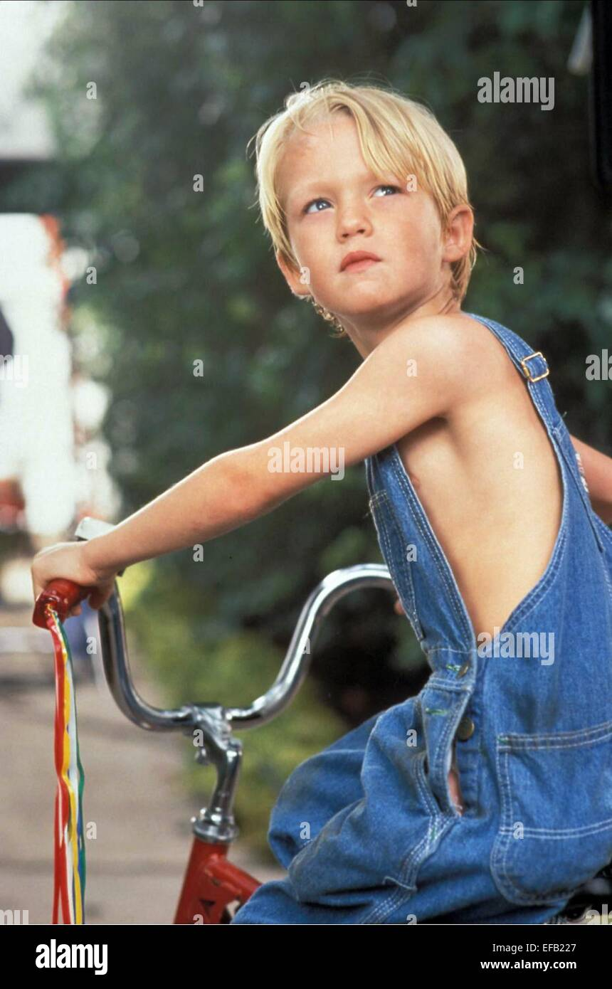 dennis the menace 1993 full movie