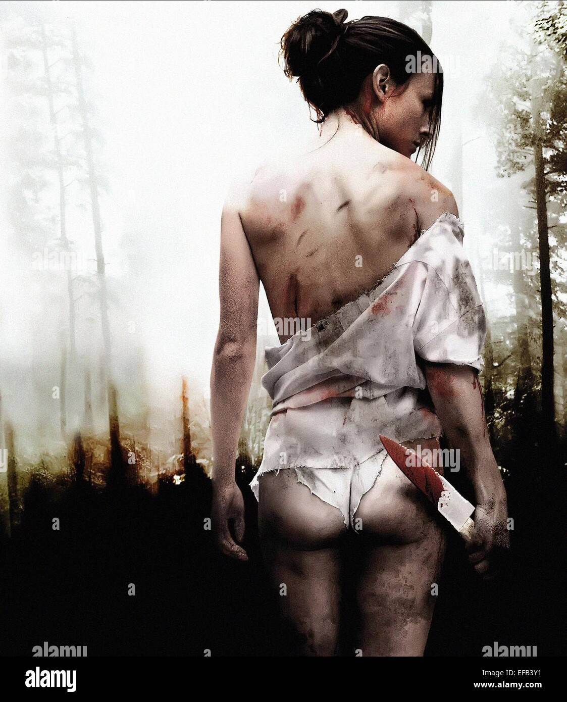 i spit on your grave 2010 full movie free