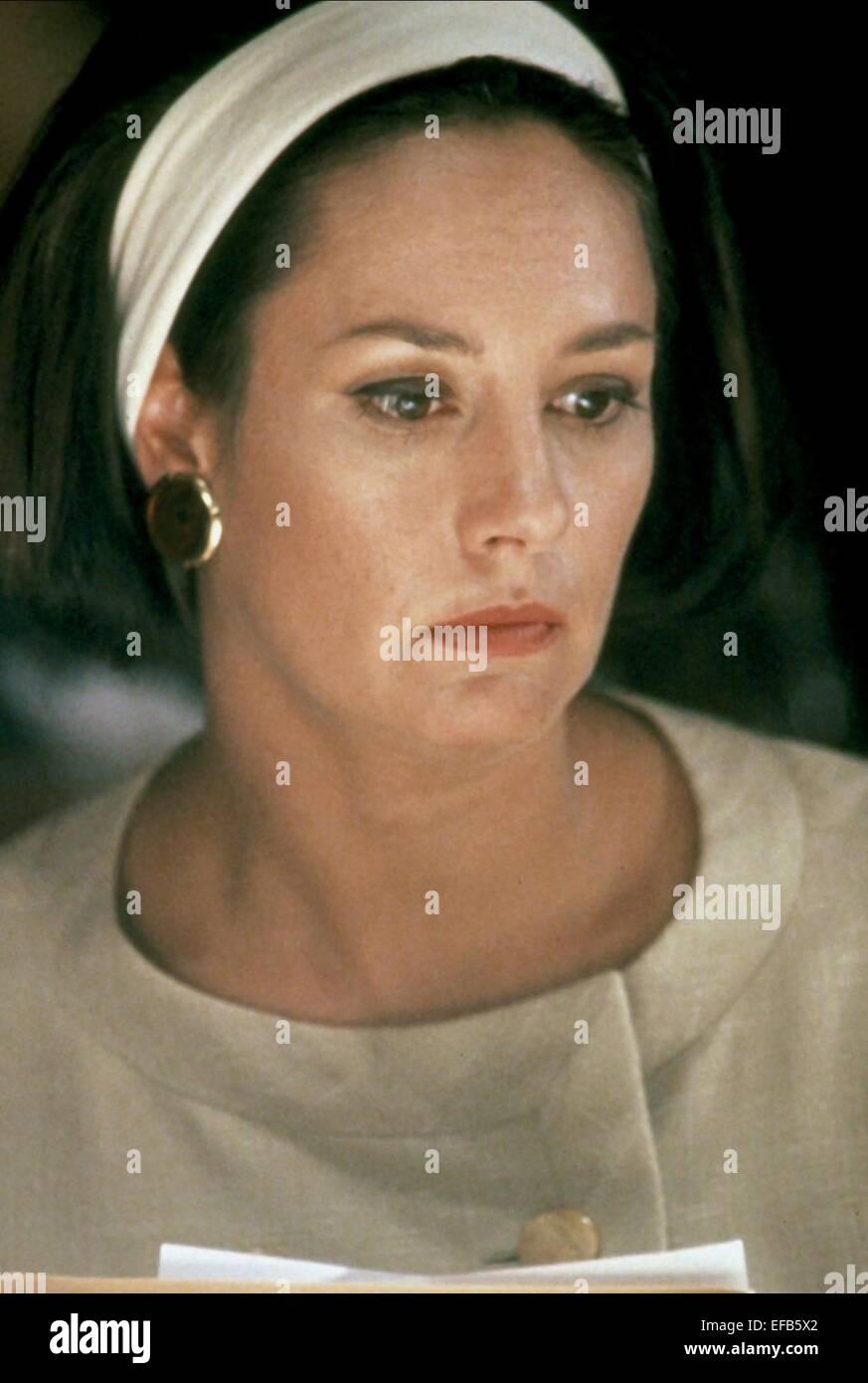 Ellen Dinalo Williams,Rosita Capuyon (b. ?) XXX photos Melody Kay,Roberta Gemma