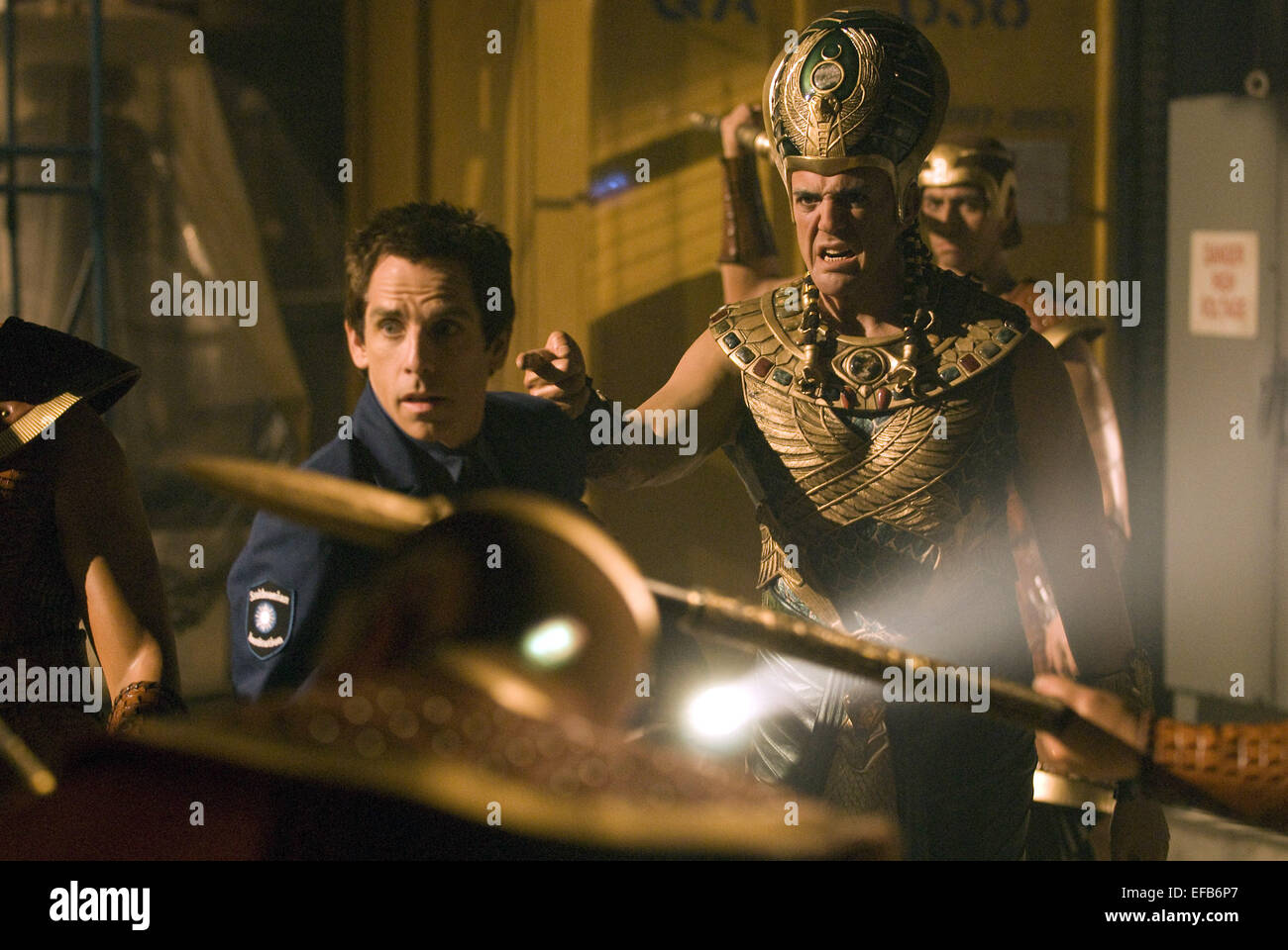 night at the museum battle of the smithsonian full movie download