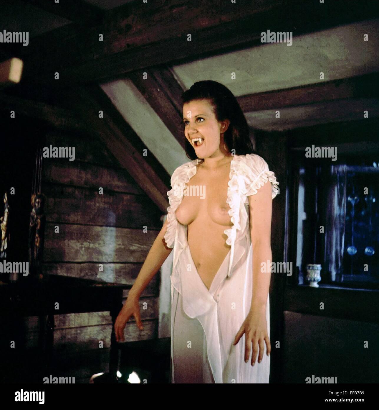 Madeleine collinson sexy gallery