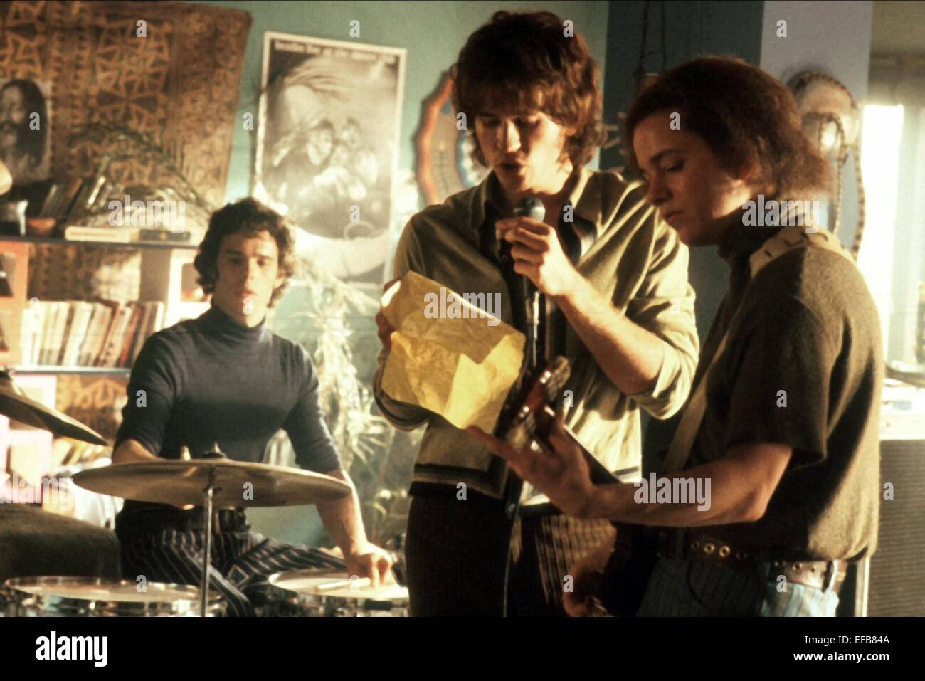 FRANK WHALEY VAL KILMER u0026 KEVIN DILLON THE DOORS (1991)  sc 1 st  Alamy & FRANK WHALEY VAL KILMER u0026 KEVIN DILLON THE DOORS (1991 Stock Photo ...