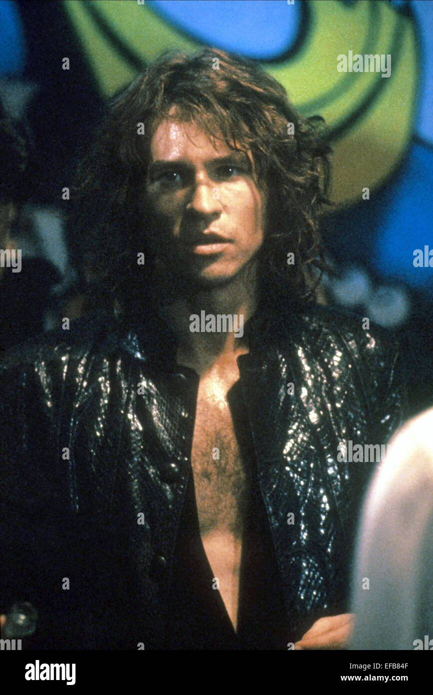 VAL KILMER THE DOORS (1991)  sc 1 st  Alamy & VAL KILMER THE DOORS (1991 Stock Photo: 78309183 - Alamy