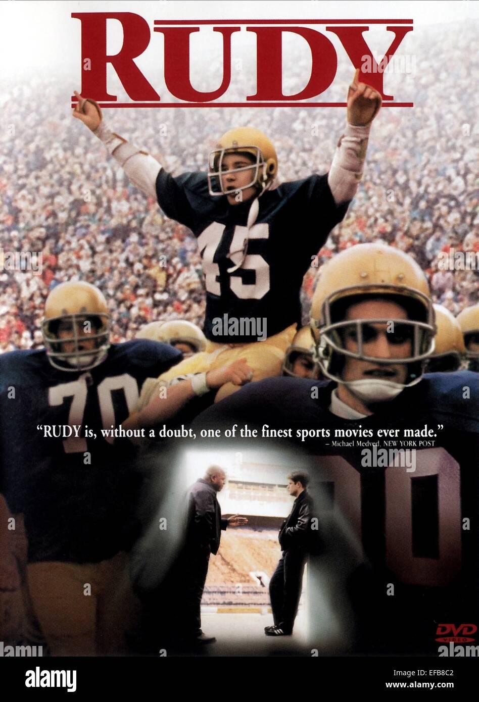 Touchdown Film