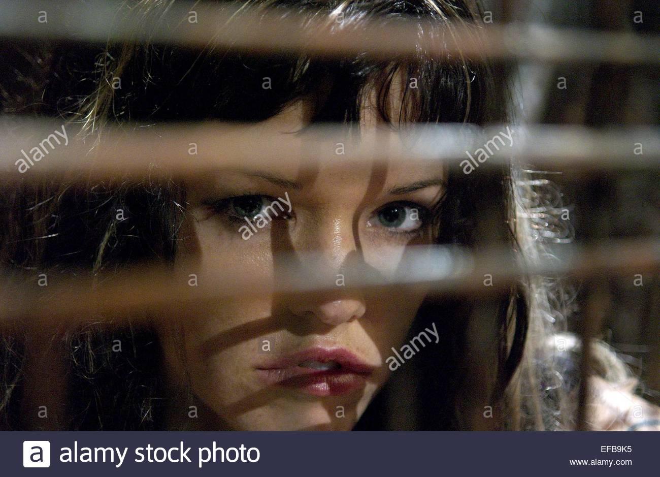 Maggie Smith (born 1934),Kate Jackson born October 29, 1948 (age 70) Porn video Abby Ryder Fortson,Chloe Annett (born 1971)