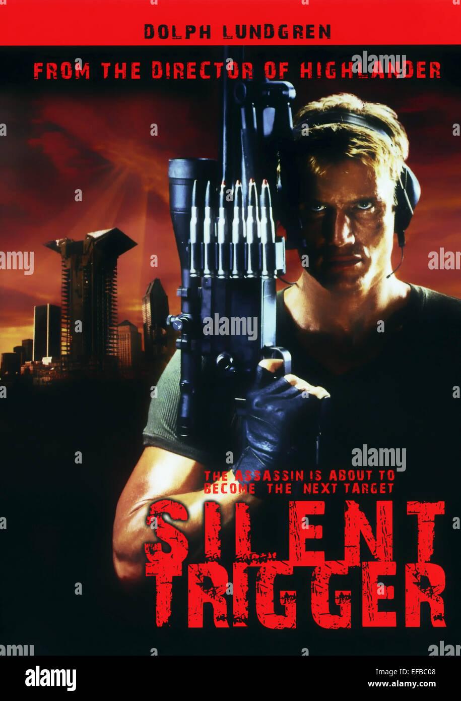 Download Film Silent Trigger 1996