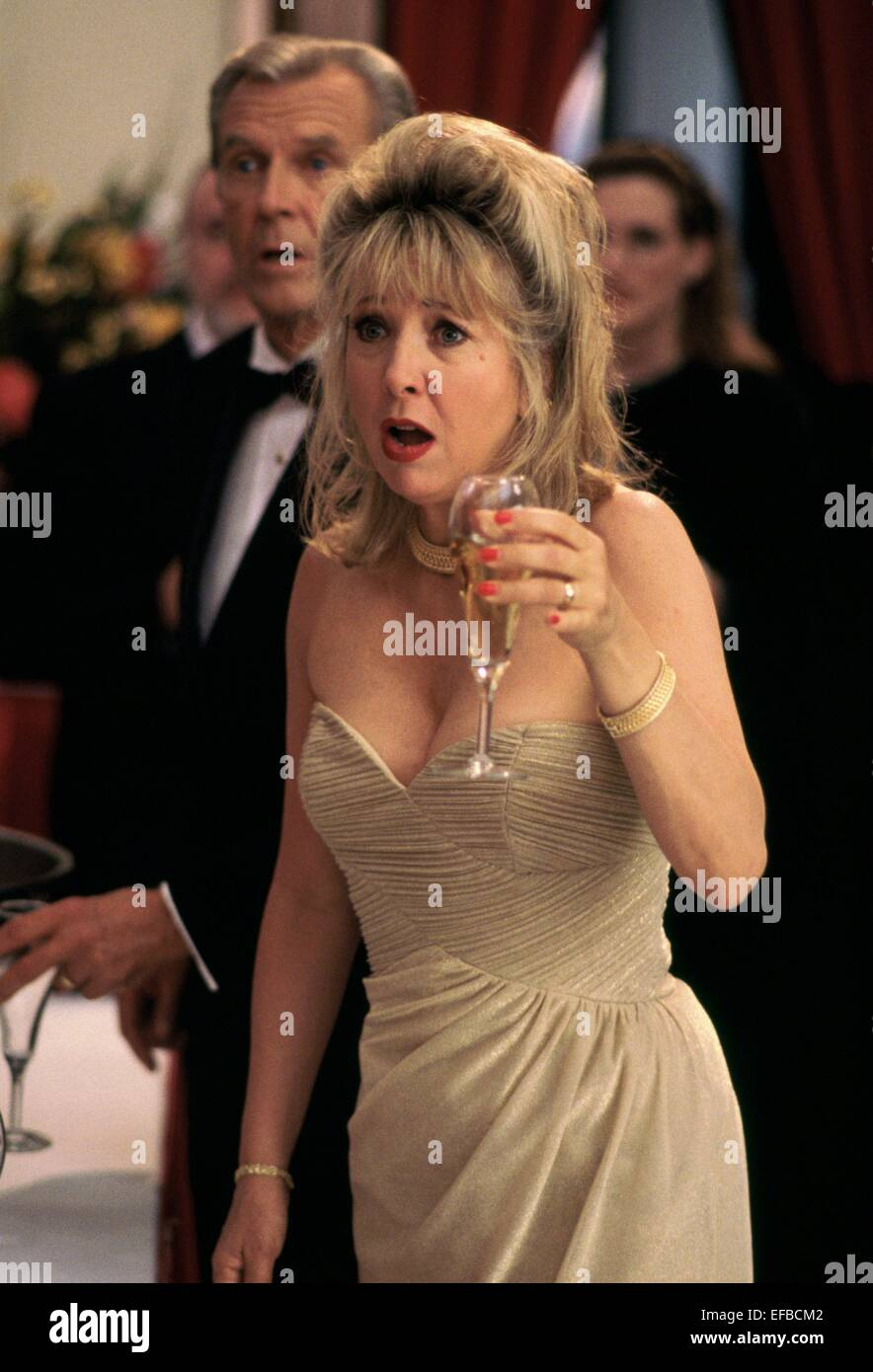 Wendy Richard,Cheyenne Carty GBR 1 2018 Sex pic Jennifer Holmes (actress),Diahnne Abbott