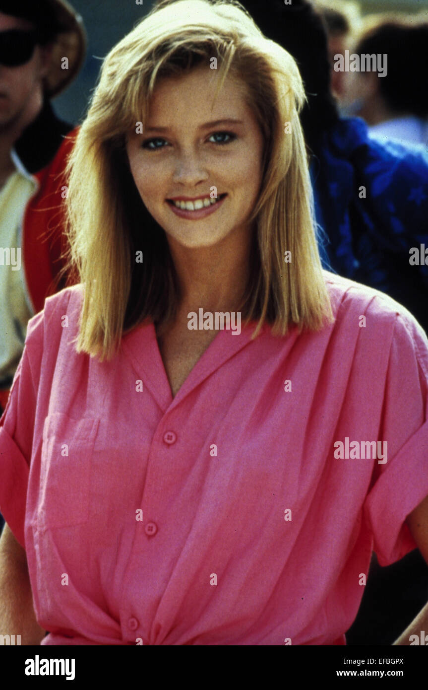 Discussion on this topic: Allison Munn, pamela-gidley/