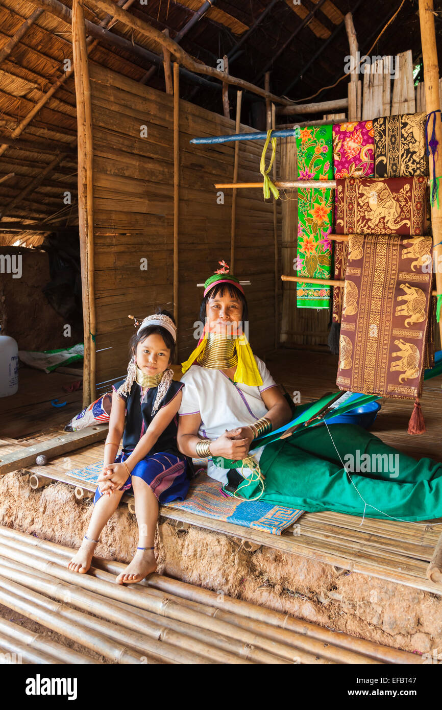 Cute Young Thai Girl In Stock Photos Cute Young Thai Girl In Stock Images - Alamy-2037