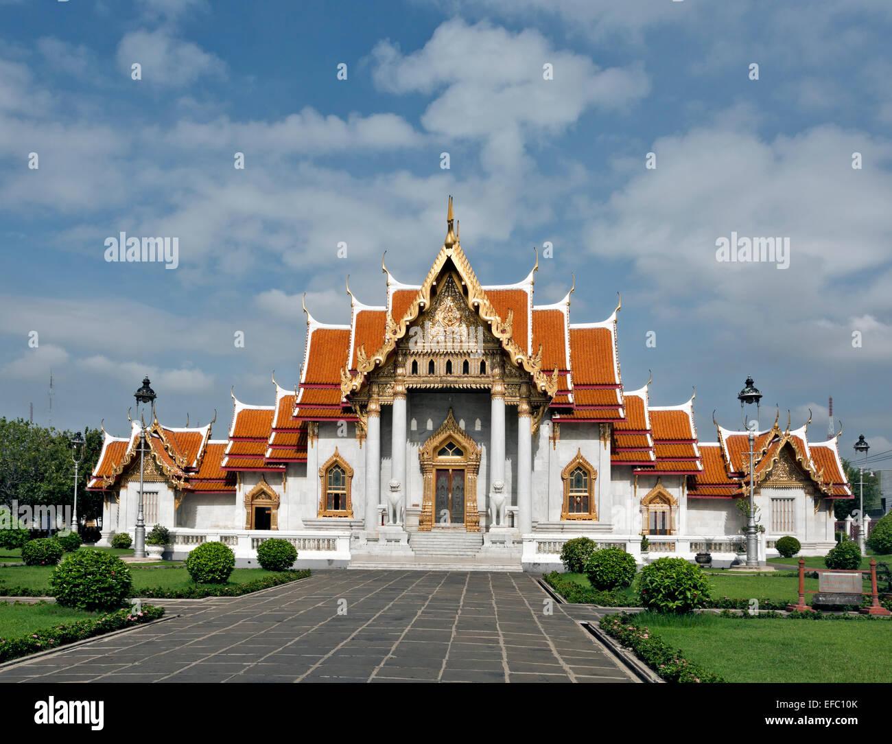 Temple Of Rama Stock Photos Images