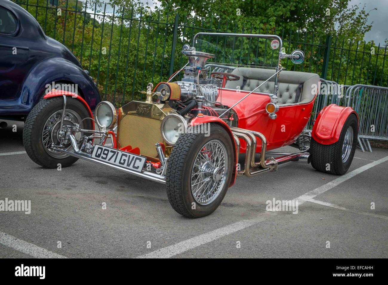 1920s Racing Cars Stock Photos & 1920s Racing Cars Stock Images - Alamy