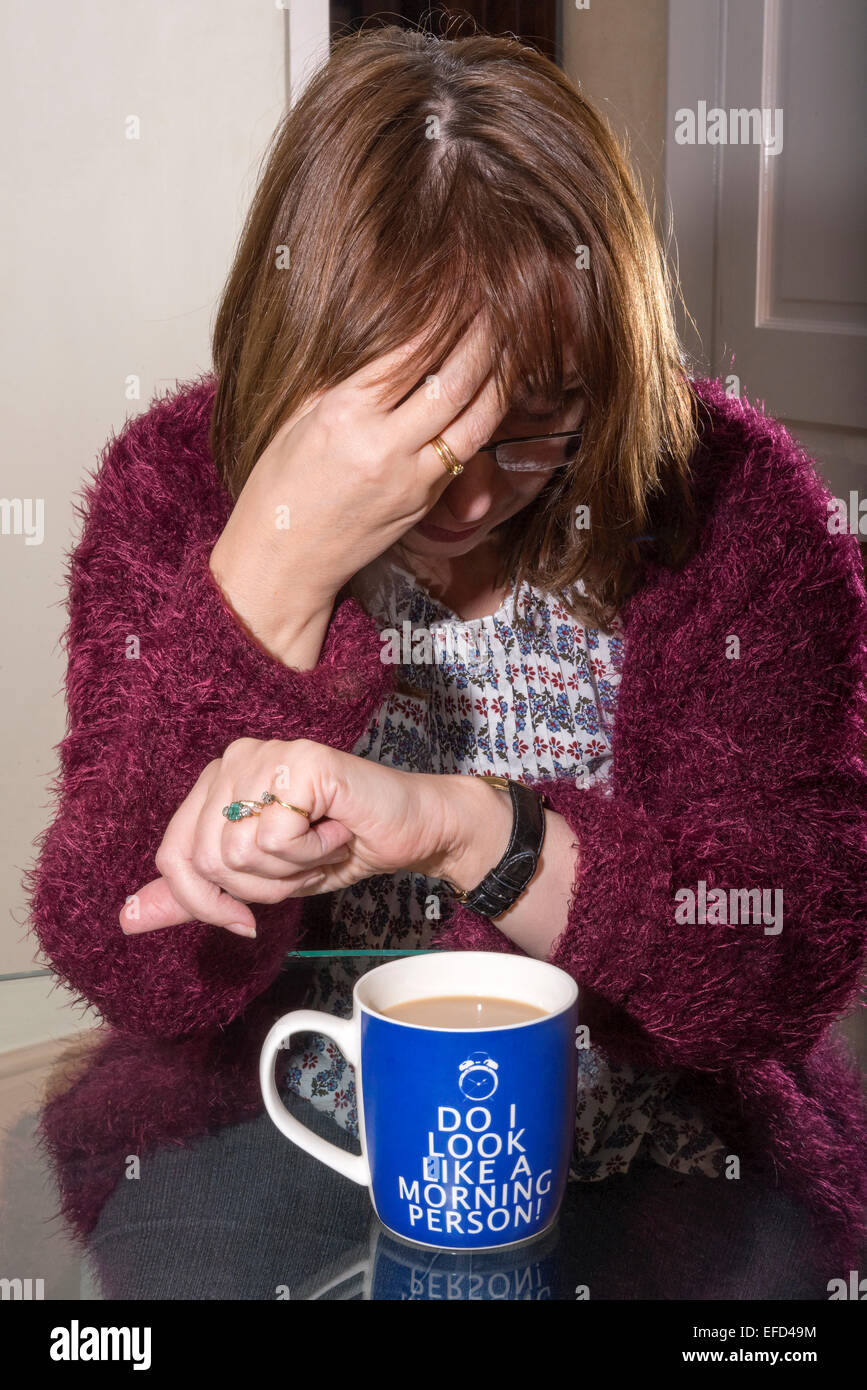 stressed person stock photos stressed person stock images alamy