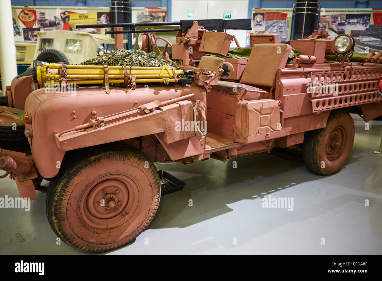 for last not sell pink from d panther mot has it land enjoyment to i gets driven someone else rover landrover m defender rather sale although shooting s since reluctant and been edition
