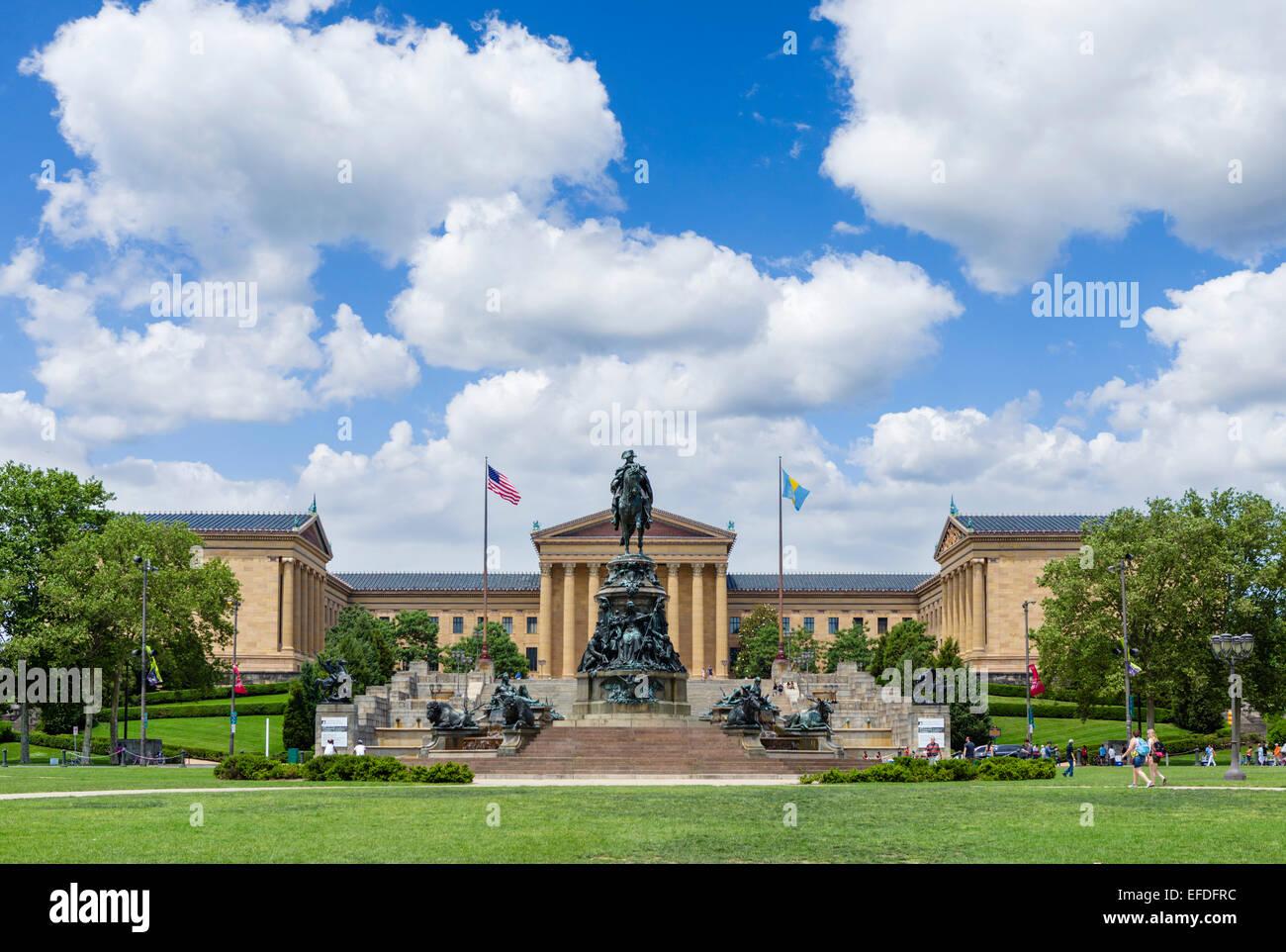 Hotels Near Eakins Oval Philadelphia Pa