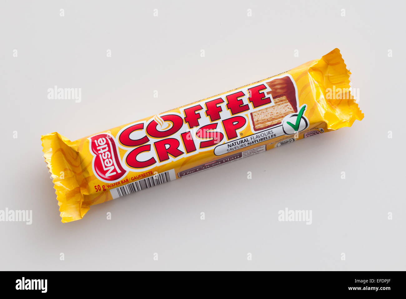 canadian chocolate bars