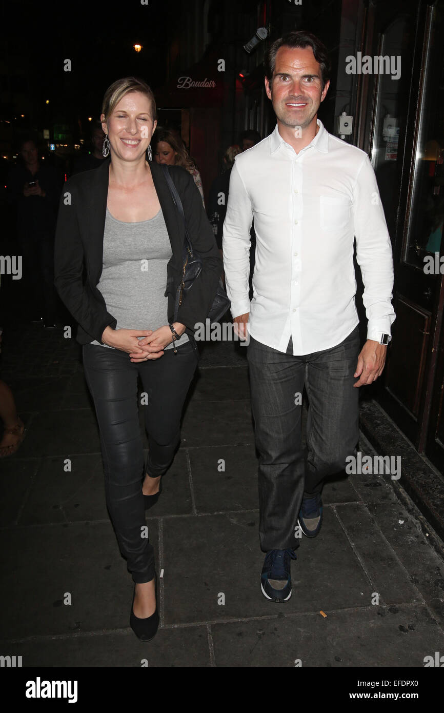 Jimmy Carr Wife Karoline Copping High Resolution Stock Photography And Images Alamy Look here for news, pictures and video on karoline copping. https www alamy com stock photo jimmy carr out and about in soho with wife karoline copping featuring 78364664 html